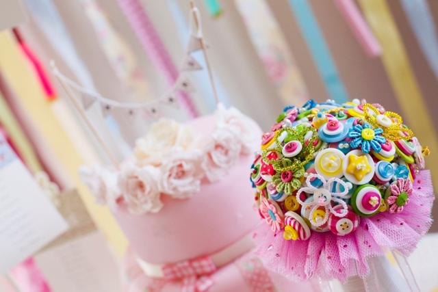 4-button-bouquet