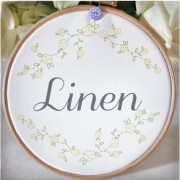 Hitched-Stitched-Embroidery-Hoop-Table-Name