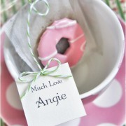 Hitched-Stitched-Tea-Biscuits-Place-Name