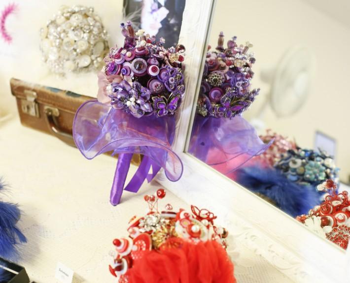 Wedding House Wedding Fair - 076