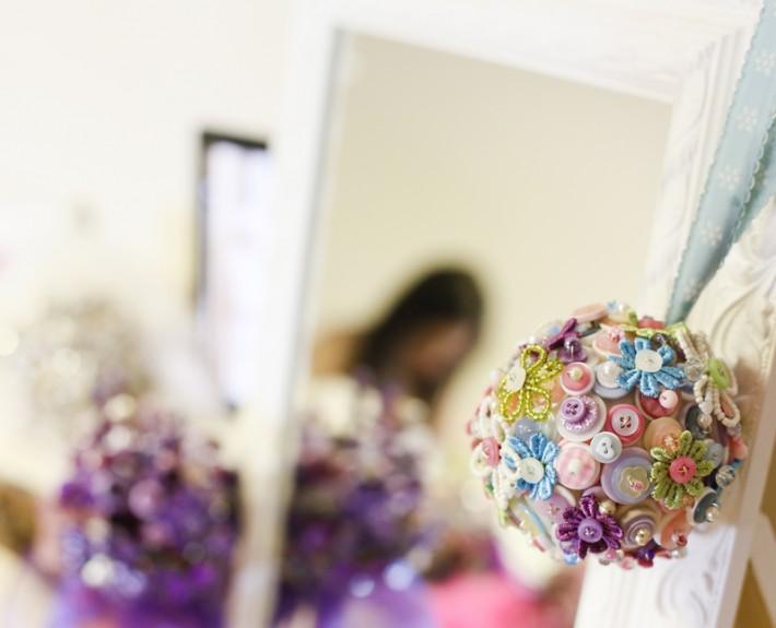 Wedding House Wedding Fair - 078