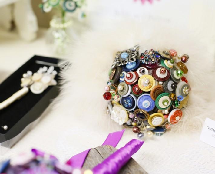 Wedding House Wedding Fair - 082