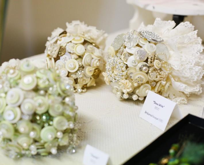 Wedding House Wedding Fair - 083