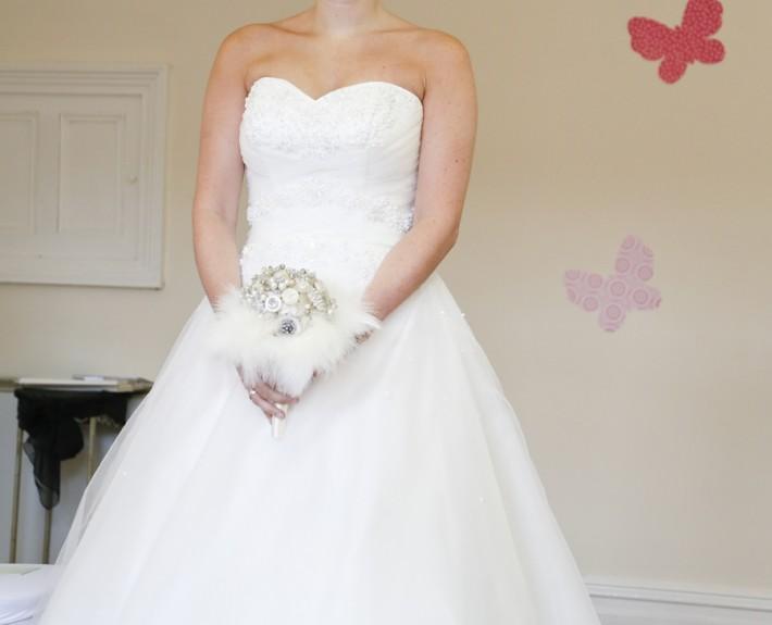 Wedding House Wedding Fair - 108