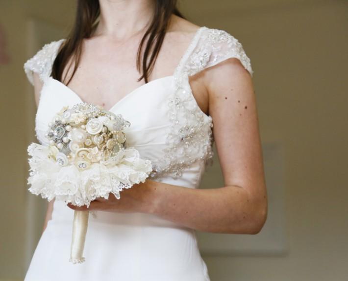 Wedding House Wedding Fair - 113