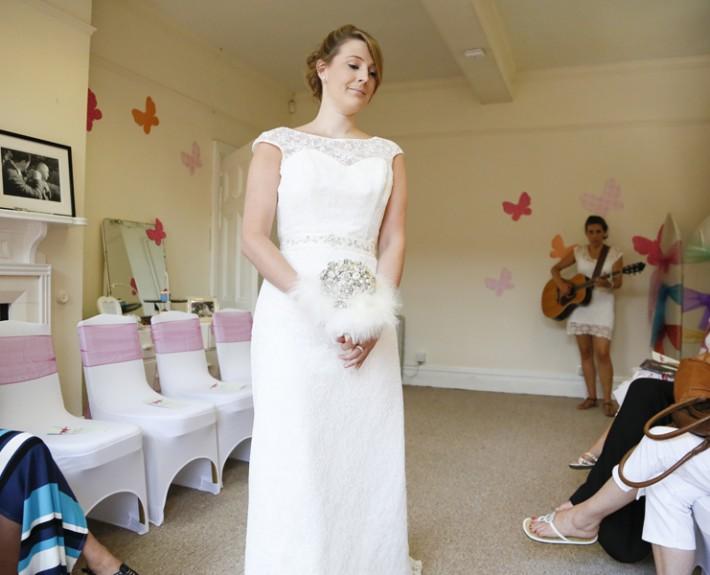 Wedding House Wedding Fair - 124