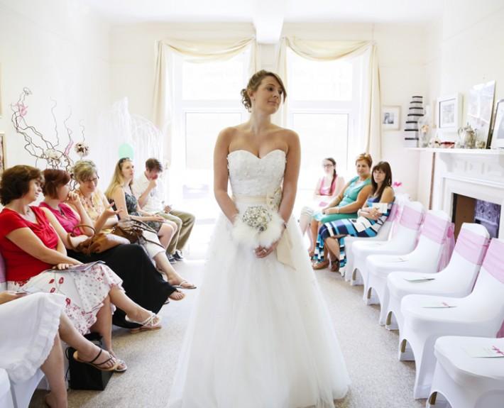 Wedding House Wedding Fair - 143