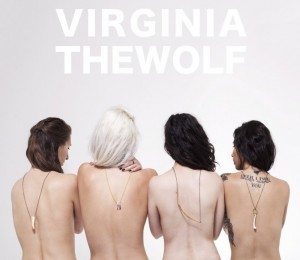 virginia-the-wolf-6-low-res